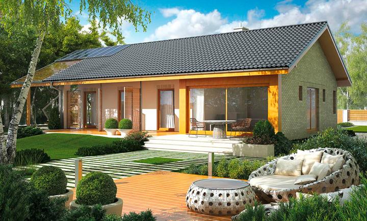all in home. Black Bedroom Furniture Sets. Home Design Ideas