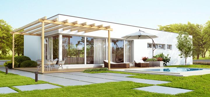 h user all in home. Black Bedroom Furniture Sets. Home Design Ideas